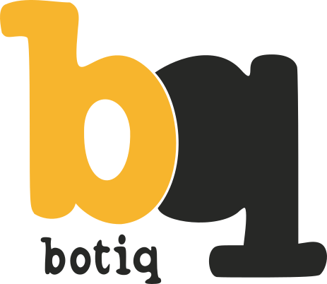 botiq.it